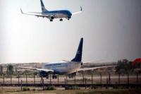 Nación autorizó a volar a las aerolíneas desde septiembre