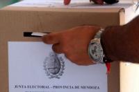 El director nacional electoral negó manipulación en las PASO y estima una demora similar en octubre