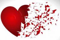 Síndrome de TakoTsubo, el mal que afecta el corazón de las mujeres