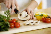 Calingasta: capacitarán a vecinos sobre manejo de alimentos