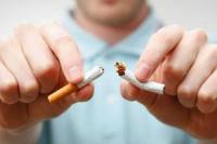 Organizaciones sociales y juveniles se capacitaron sobre prevención de adicciones