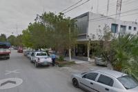Albardón: encontró a un delincuente dentro de su casa llevándose algunos objetos