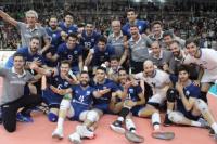 Argentina se impuso a Venezuela y se clasificó al Mundial del próximo año