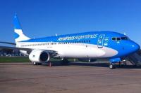 Los argentinos que viajen a Estados Unidos deberán someterse a un cuestionario
