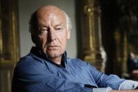 Eduardo Galeano: a 77 años del nacimiento de un ícono de la literatura latinoamericana
