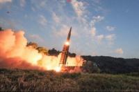 EEUU afirma que Corea del Norte es una amenaza para América Latina