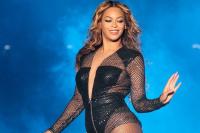 La bellisima Beyoncé cumple 36 años