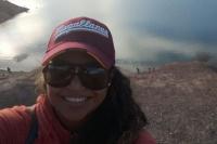 Día del Inmigrante: la historia de una venezolana que vive en San Juan
