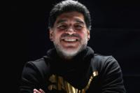 Diego recargado: Maradona destrozó a Jorge Sampaoli y a Mauro Icardi