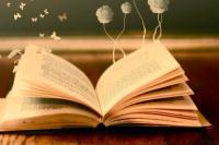 Cruce de letras: encuentro de escritores nacionales
