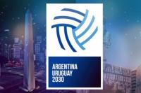 Conocé Incentiva 2030: organización que impulsa la candidatura de Uruguay-Argentina