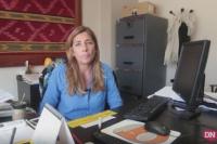 Fundación Banco San Juan: voluntariado para promover la educación y la cultura local