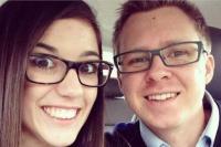 Tomó una medicina, se despertó, vio a su esposa muerta y llamó al 911: