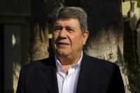 El presidente de COVIAR se manifestó a favor del acuerdo Mercosur-Unión Europea