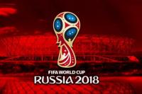 ¿Qué resultados se deben dar para que Argentina acceda a Rusia 2018?