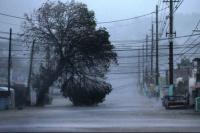 Seguí por DAME NOTICIAS el paso del huracán Irma