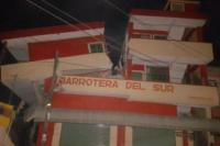 Las fotos más impactantes del terremoto en México