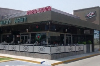 Sismo en México: Un restaurante se quejó de que los clientes se fueron sin pagar en el momento del temblor