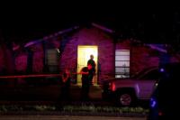Al menos ocho muertos tras un tiroteo en el norte de Texas