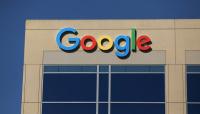 Google, en problemas: lo multan por tercera vez con U$S 1.700 millones por prácticas monopólicas