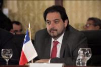 Chile desea el reemplazo de importaciones de GNL hacia la competencia argentina
