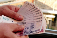 El medio aguinaldo volverá estar alcanzado por el Impuesto a las Ganancias