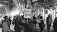 A 2 años del derrame en Veladero, convocan a una marcha en la Plaza 25