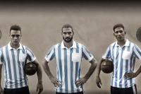 Racing sacará una camiseta en homenaje a los campeones de la Intercontinental