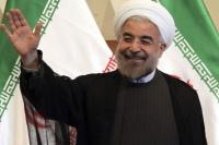 Irán afirma tener el