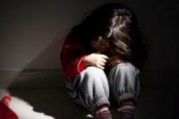 Encontraron muerta a la nena desaparecida en Tucumán