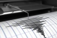 Fuerte sismo en Chile se sintió en varias provincias de la Argentina