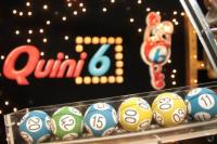 Sanjuanino con suerte: ganó más de $6 millones en el Quini 6