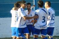 Fútbol Local: con tres partidos continúa la décima fecha