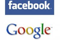 Google y Facebook activaron servicios para los afectados por el terremoto