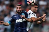 Copa Libertadores: Racing debuta en el certamen esta noche frente a Cruzeiro