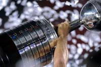 Copa Libertadores 2021: qué partidos se juegan esta semana