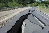 ¿Cómo reaccionar ante un sismo?, acá te lo explicamos