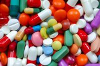 Preocupación en la OMS por la escasez de antibióticos