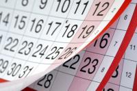 Se acerca un feriado en marzo y luego un fin de semana largo ¿Cuándo es?