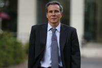 Realizan homenajes a Nisman en el quinto aniversario de su muerte