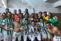 Sportivo repite equipo para enfrentar a Unión Aconquija