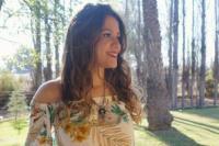 Los veinticinqueños ya tienen Reina: Eliana representará al departamento