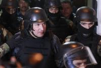 José López fue llamado a declarar por enriquecimiento ilícito