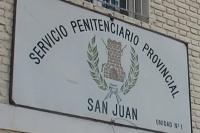 ¿Qué opinan los sanjuaninos sobre colocar piletas en las cárceles?