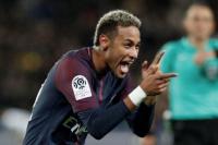 """Neymar la nueva estrella que se suma a """"La Casa de Papel"""""""