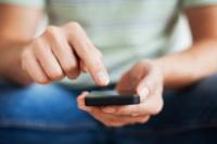 Venta de celulares con descuentos de hasta el 35% y en 18 cuotas sin interés: dónde conseguirlos