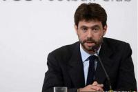 Suspendieron al presidente de Juventus por vínculos con la mafia