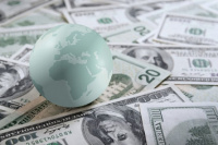 La deuda trepó 21% y llegó a u$s 284.800 M en el primer trimestre