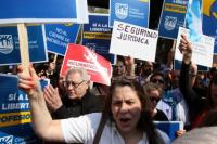 """Las inmobiliarias contra el Gobierno de la Ciudad: """"Quieren avasallar nuestros derechos"""""""
