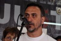 Tragedia de Once: Paolo Menghini disparó contra Julio de Vido